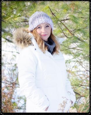 Karen Fasulo, Sales Representative